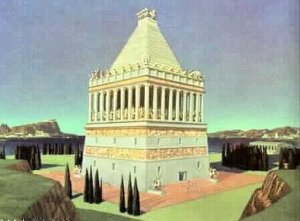 a-historical-mystery-the-tomb-of-alexander-the-great-2.jpg?w=300&h=221